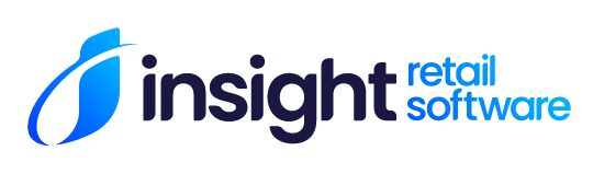 Insight Retail Software