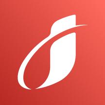 Altria Price Promotion API